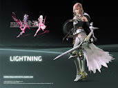 #49 Final Fantasy Wallpaper