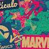 FILSA 2013: El debate DC vs. Marvel íntegro