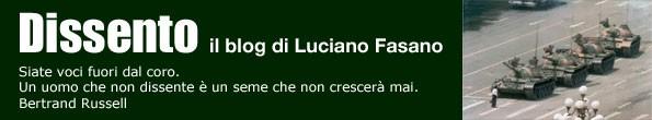 http://blog.ilgiornale.it/fasano/2015/10/23/il-partito-che-non-ce/