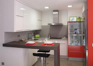 Select instalaciones scp pisos for Disenar cocina 3d online
