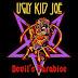 """""""Devil's Paradise"""", o novo clipe do Ugly Kid Joe - sim, você leu bem, do Ugly Kid Joe mesmo"""