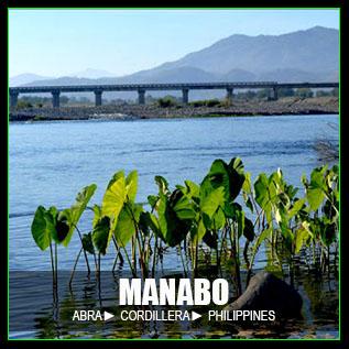 MANABO