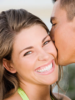 Trucos para tener éxito en el amor