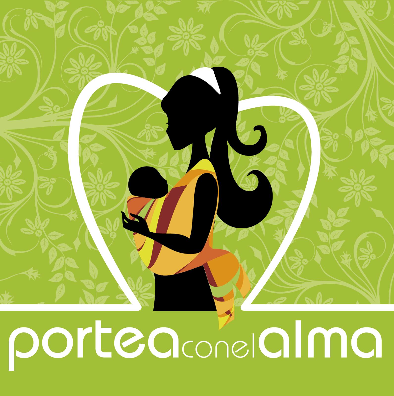 http://meetingmum.blogspot.com.es/2014/10/portea-con-el-alma-patrocinador-del.html