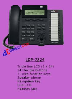 LDP-7224