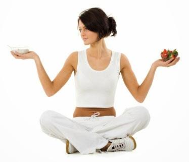 ماهي الأطعمة التي يجب تجنبها قبل ممارسة الرياضة