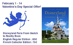 DLP BOOK SPECIAL OFFER