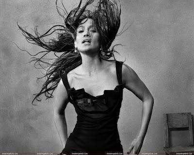 actress_jennifer_lopez_hot_wallpapers_sweetangelonly.com