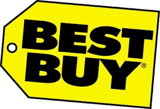 Belanja produk bestbuy di Yroo