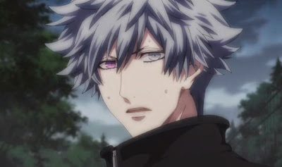 Uta no Prince-sama Maji Love Revolutions Episode 7 Subtitle Indonesia