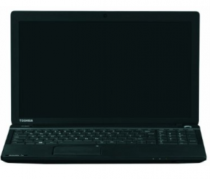 Notebook Toshiba Satellite C50 Drivers for Windows 8