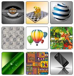 http://dangstars.blogspot.com/2014/03/membuat-entri-populer-hanya-gambar.html
