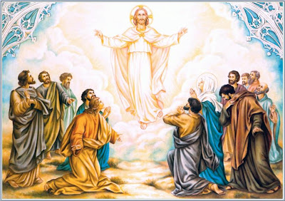 Imagenes de jesus para web