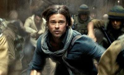 Brad Pitt, actor, Hollywood, Angelina Jolie, film, movies, cinema