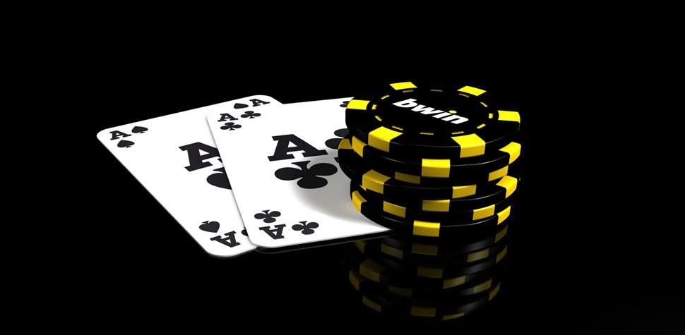 Agen Judi Promo 100% sbobet ibcbet casino poker tangkas online