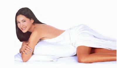 tác dụng của ngủ nude