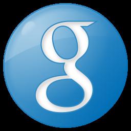 Ulumalar Google Plus Sayfasi