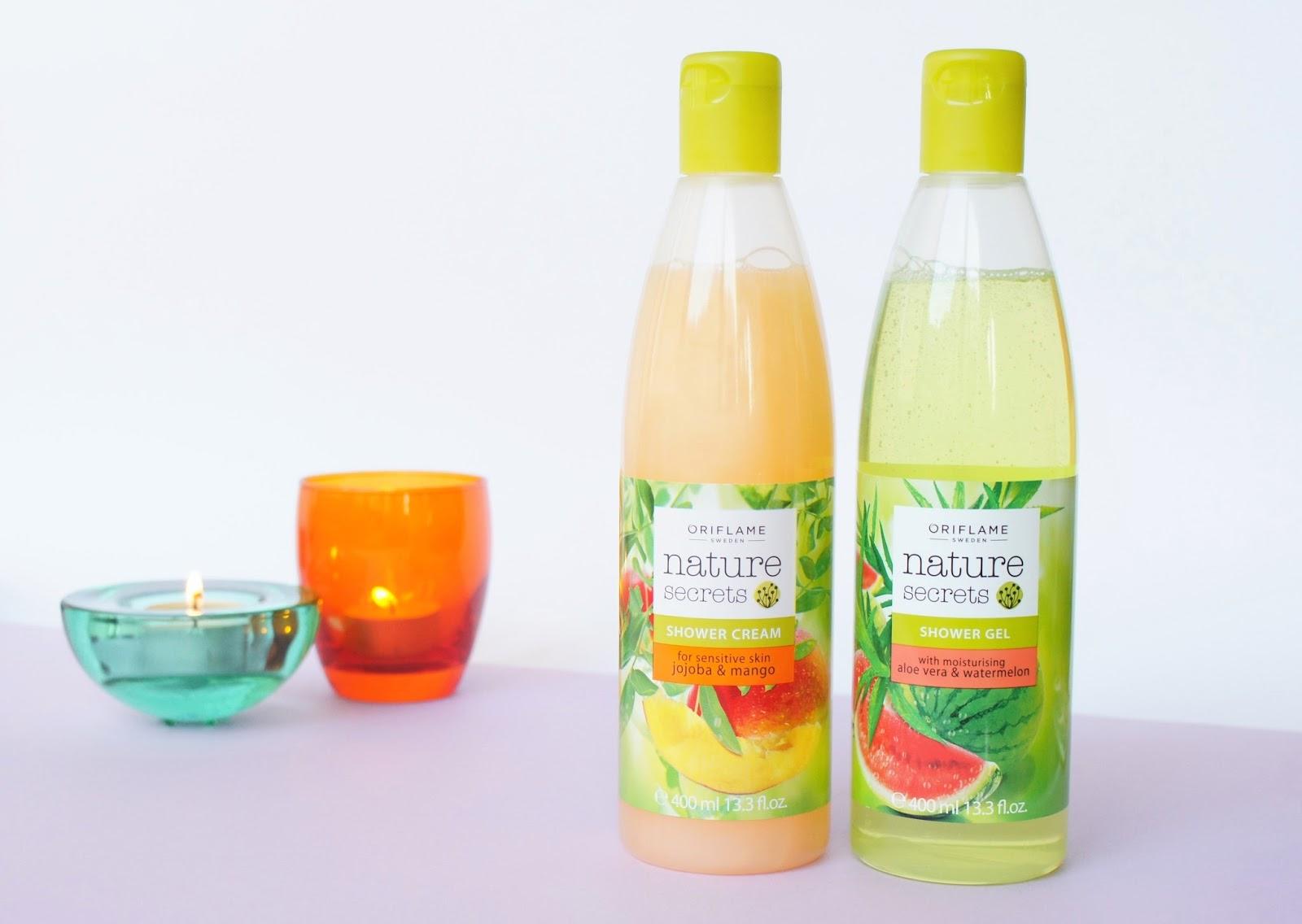 best shampoo philosophy bubble smelling shower sg gel bath cake vanilla birthday