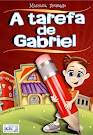 A TAREFA DE GABRIEL