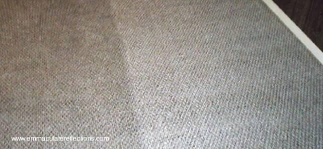 Arquitectura de casas cuidado de las alfombras nuevas - Liquido para limpiar alfombras ...