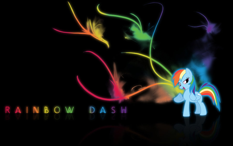 rainbow_dash_wallpaper_by_tehnomad-d3ypbco.jpg