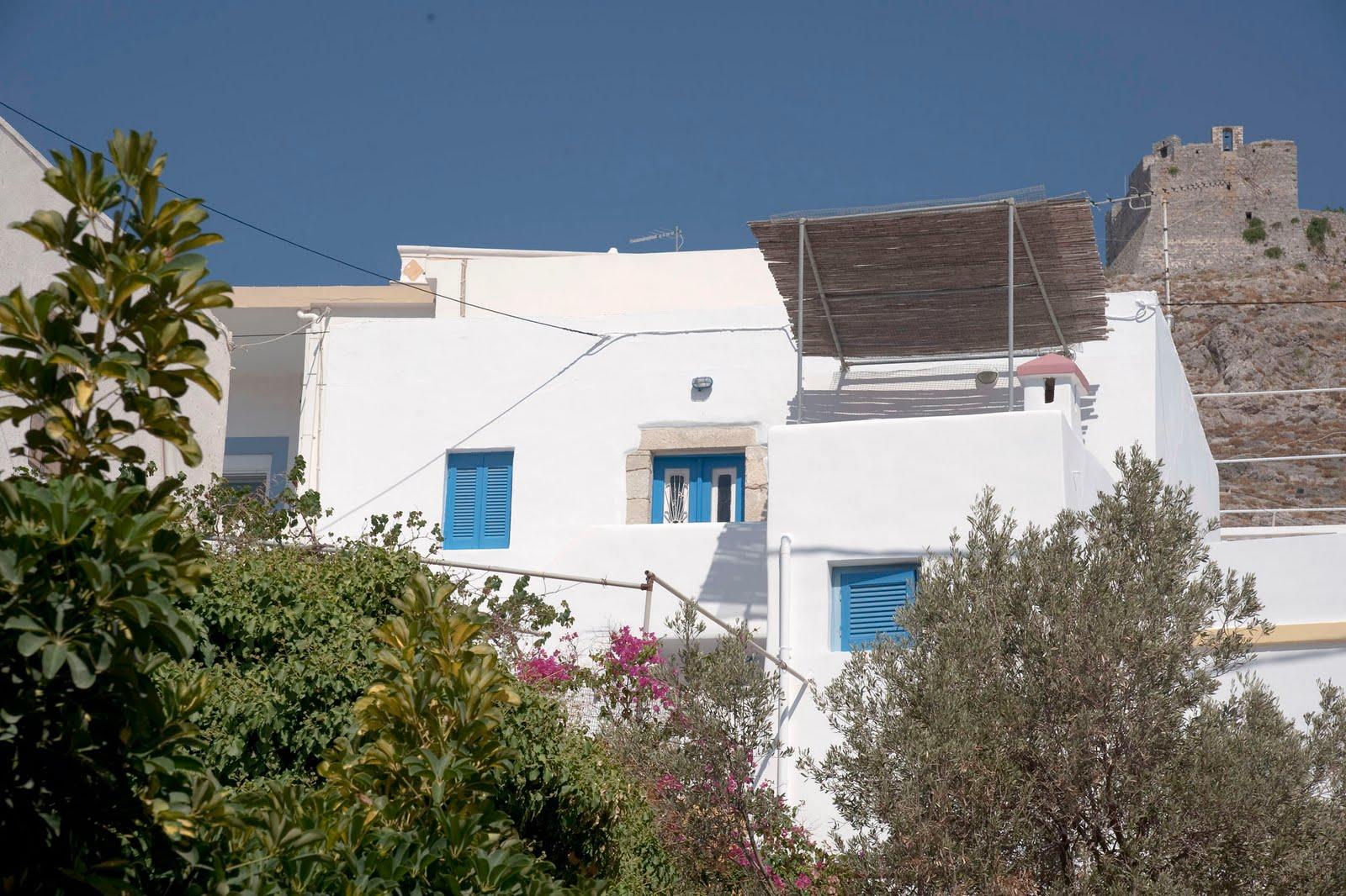 Rent House Thursday Island