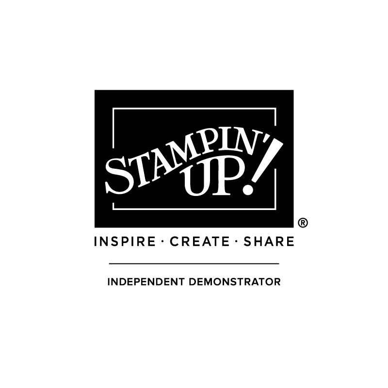 Stampin' Up Independant Demonstrator