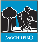 Mochileiros