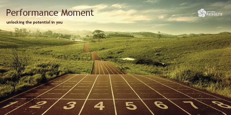 Performance Moment