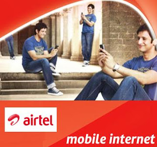 AIRTEL-FREE-GPRS-TRICKS-may-2012