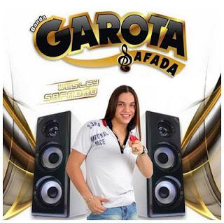 Garota Safada em Custódia-PE - 08-09-11
