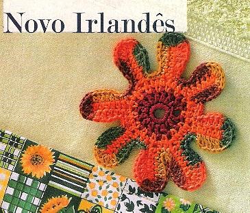 http://2.bp.blogspot.com/-S2Q-Q-aLcZc/T6KC6S0LjSI/AAAAAAAAYsc/1QtPTuqlzTY/s1600/Flor+Crochet+Irlandes1.jpg
