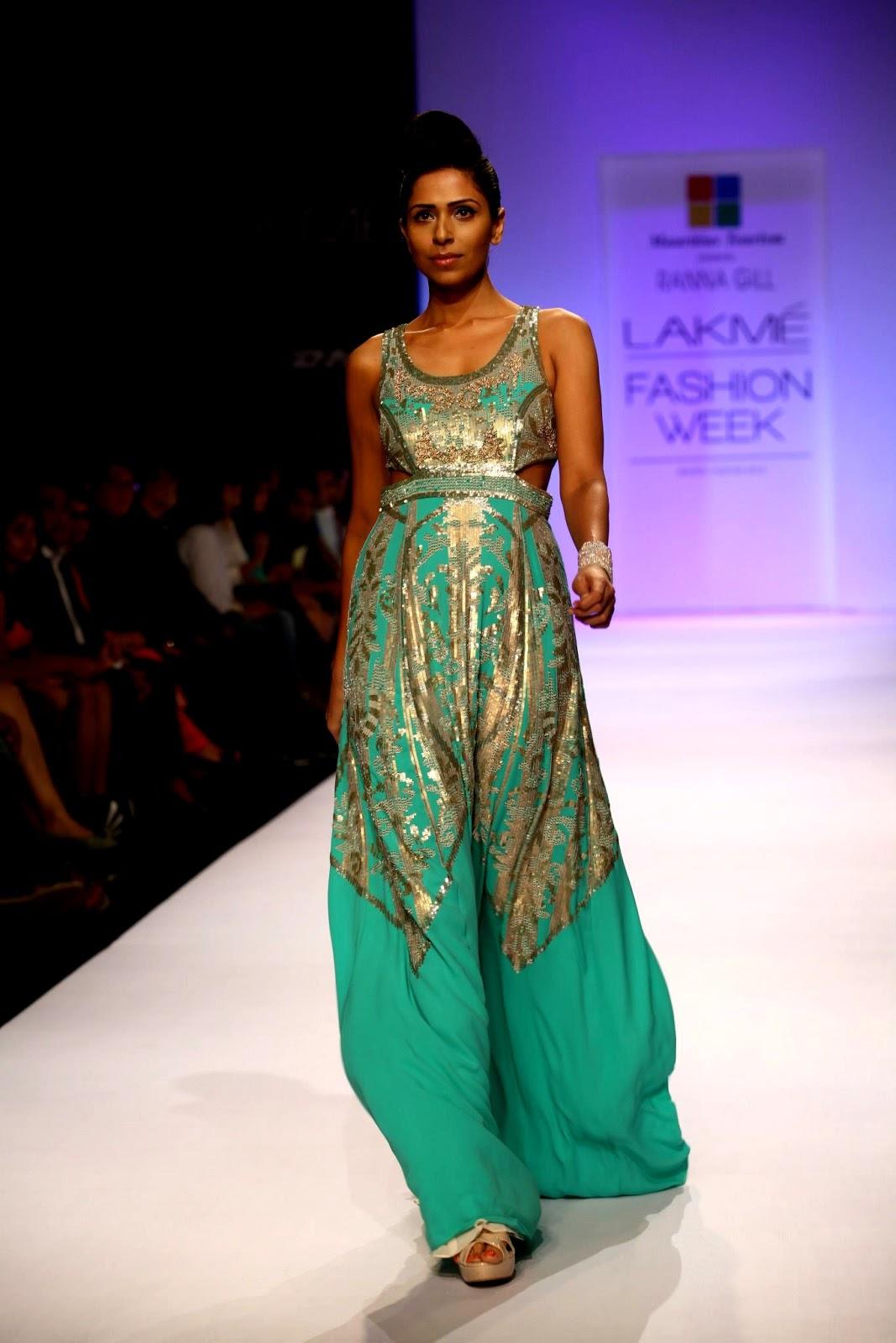 TOP 50 Best Fashion Designers - Love Happens Mag 79