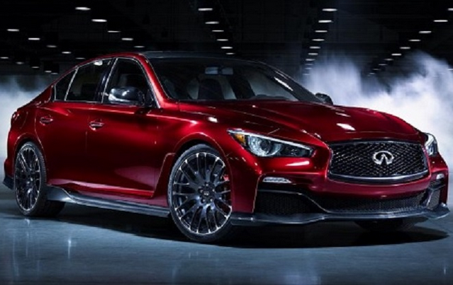 2014 Infiniti Q50 Coupe Release Date.html | Autos Post