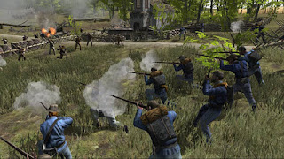 Download Game History Channels Civil War - Secret Mission PS2 Full Version Iso For PC | Murnia Games