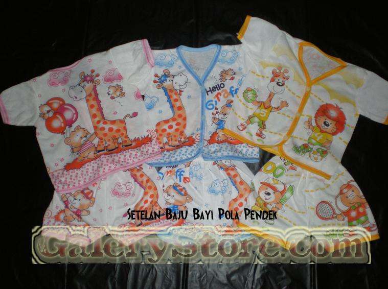 Baju Bayi Murah Dan Bagus Baju Bayi Murah Kualitas Bagus