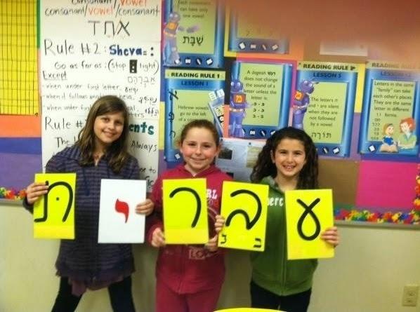 Conib realiza primeiro Encontro Nacional de Escolas Judaicas
