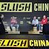 Slush China 2015 - Slush 中国国际创新创业大会 2015