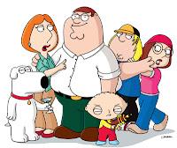 американская-семья