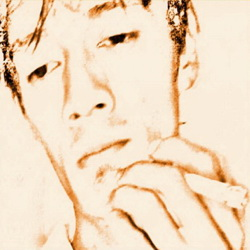 foto profilku