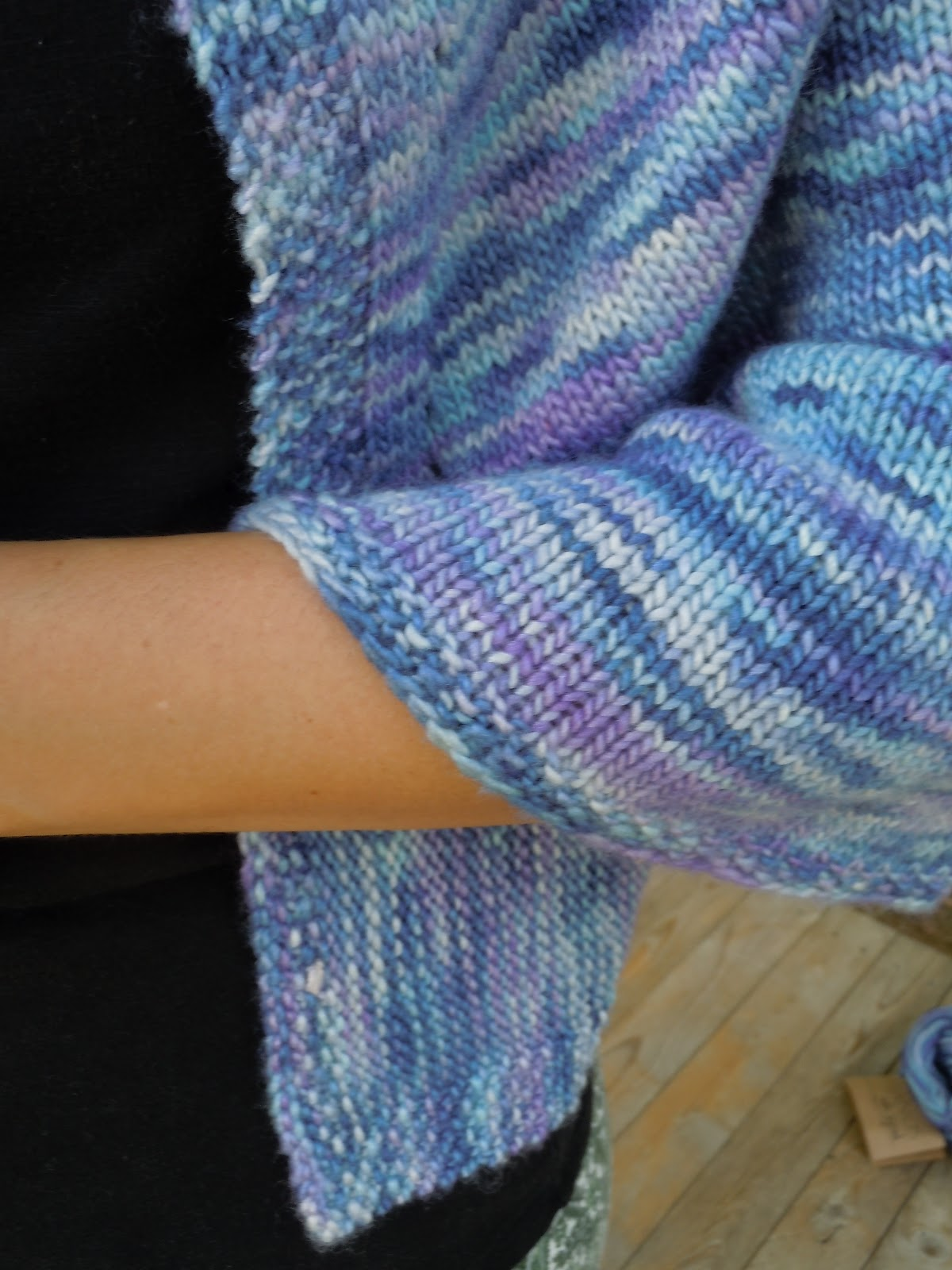 Dove Knitting Pattern : Spirit of a Dove: Spirit of a Dove Prayer Shawl and Mindfulness Instructions