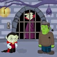 BigEscapeGames Dracula Es…