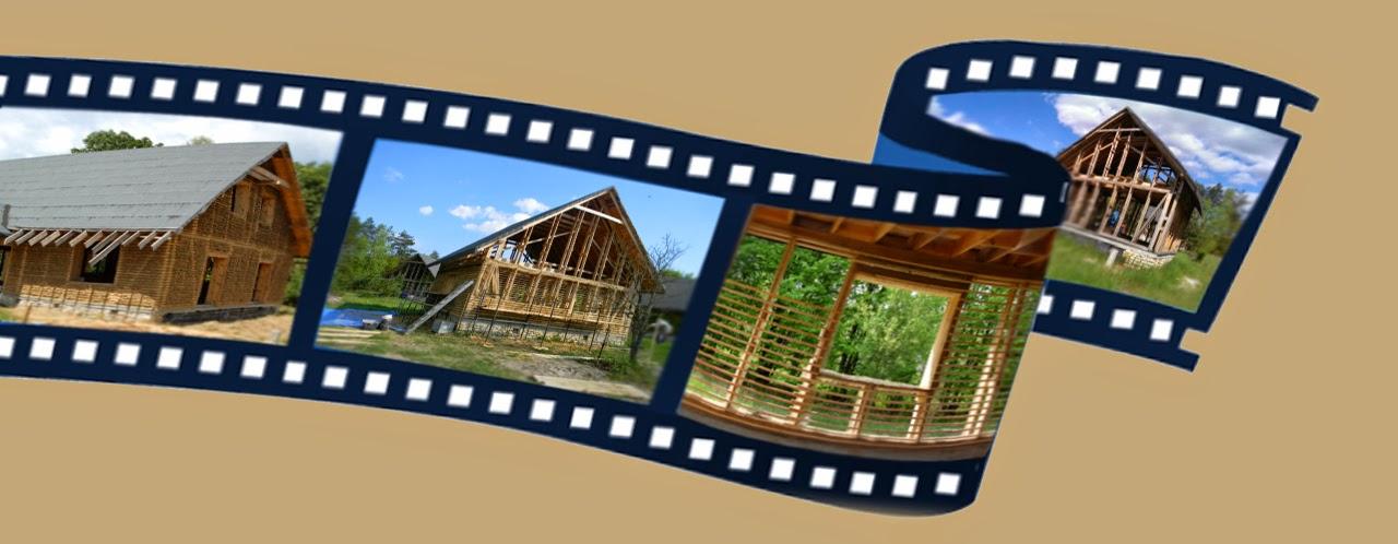dom-z-gliny-budowa