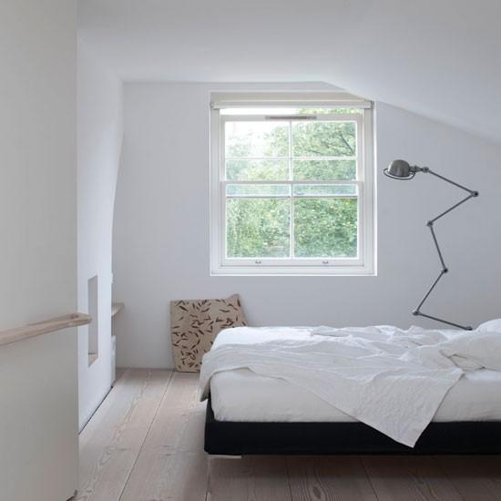 Designsndetails bedroom window designs suggestions for Bedroom window designs