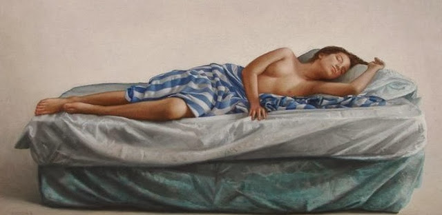 cuadros-de-mujeres-semidesnudas-al-oleo