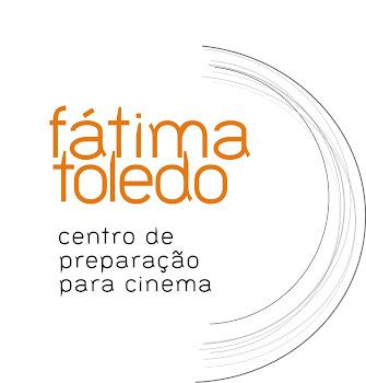 STUDIO FATIMA TOLEDO