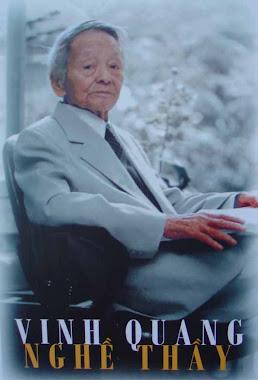 GS, NGND NGUYỄN LÂN (1905 - 2003) - NGUYÊN TRƯỞNG KHOA TÂM LÝ GIÁO DỤC ĐẦU TIÊN TRƯỜNG ĐHSPHN