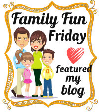 http://www.happyandblessedhome.com/2013/12/family-fun-friday-week-50.html