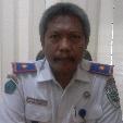 SELAMAT TAHUN BARU 2016  Drs.Djoko Santoso, M.Si Kepala Dinas Perhubungan Kabupaten Sidoarjo