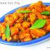 Kachhe Kele Ki Sabzi | Plantain Stir Fry Recipe